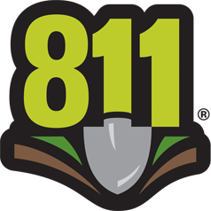 Call 811 Most dns administrators use dig to troubleshoot dns problems because of its flexibility, ease of use and clarity. call 811