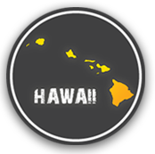 Logo of Hawaii One Call Center