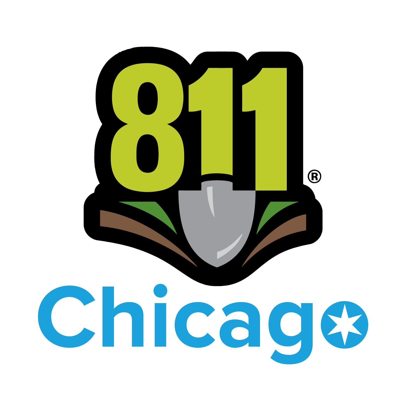 811 In Your State Enter an online request anytime. 811 in your state