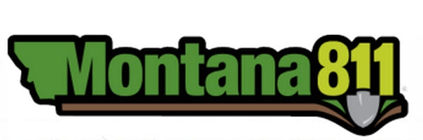 Logo of Montana Utilities Underground Location Center